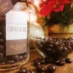 Villa Del Conte Coffee Bean Dragees