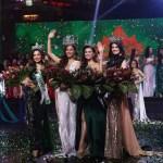 Miss Silka Philippines 2019