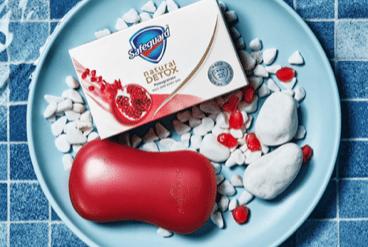 Safeguard Natural Detox