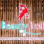 BeautyFuel