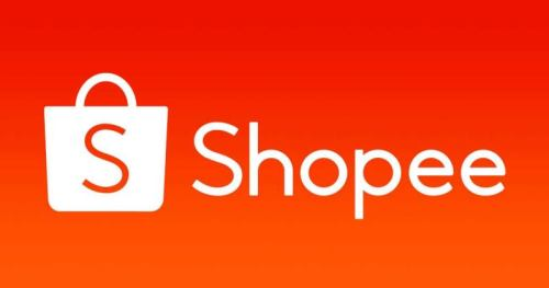 Shopee Seller Package
