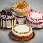 Cardinal Cakes_Make Father's Day more special