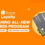 Shopee Loyalty Program