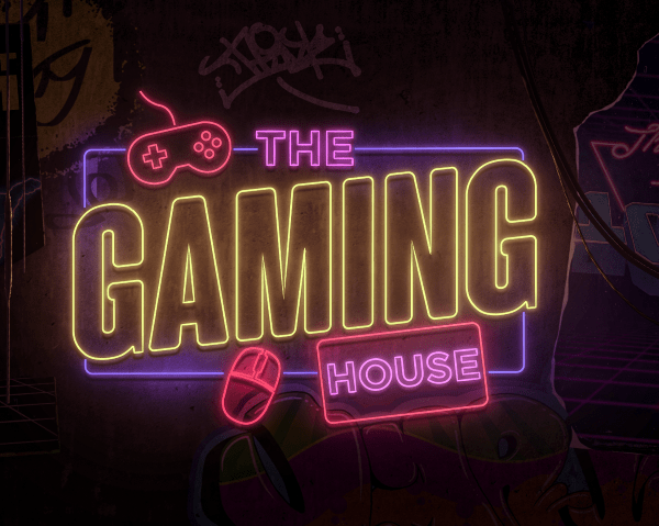 The Gaming House Tier One Entertainment