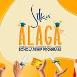 Alaga Scholarship Program