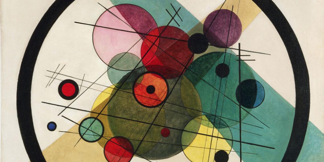 catmota-circles-in-a-circle1923-wassily-kandinsky-at-1442086287_org--