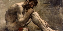 Bastein-Lepage_Diogenes-