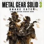 Metal-gear-solid-3-snake-eater-limited-edition-strategy-guide-001