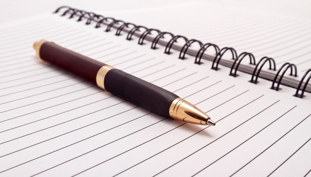 The 6 biggest struggles of being a freelance writer