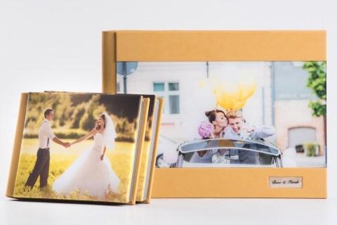Düğün Albümü Örnekleri | Düğün Albümleri | Fotoğraf Albümü