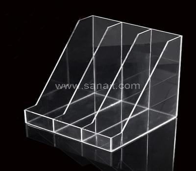 custom acrylic boxes acrylic display stands