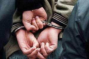 Por que roba un ladron