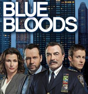 Blue Bloods: serie con ética cristiana