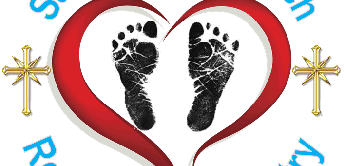 Join Respect Life Ministry