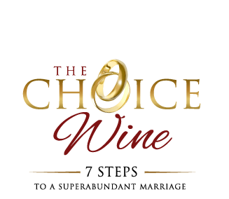 The Choice Wine: Summer Program