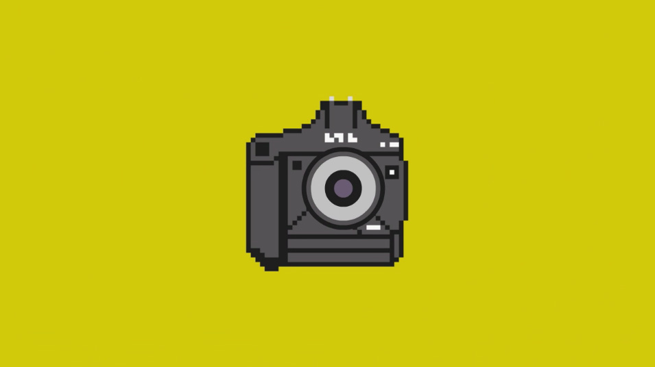 bill-brown-the-camera-collection-14