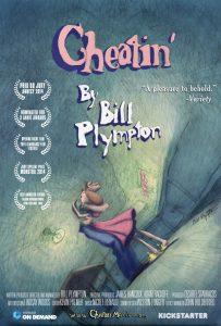 Cheatin (2013)