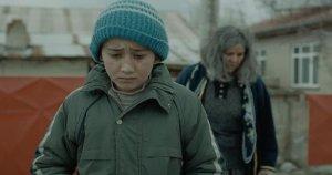 Ümit Köreken ve Nursen Çetin Köreken'in ilk uzun metrajlı sinema filmi Mavi Bisiklet festival yolcusu.