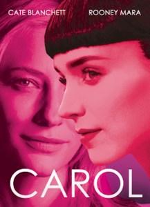 """Carol"" filmi"