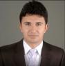 Ahmet Duran