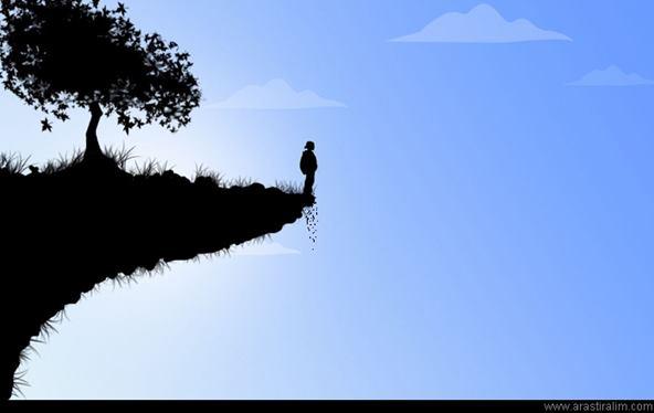 Siya Siyabend grubunun solisti Bizon: 'Şu yeryüzü cennet, cennet, cennet, cennet şu cinnet cennet olsun...'