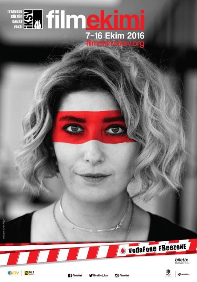 Filmekimi 2016 İstanbul için süreyi 1 gün uzatarak 7 - 17 Ekim tarihleri arasında düzenleme kararı aldı. Bunun sebebi sinemaseverlerden gelen yoğun talep.