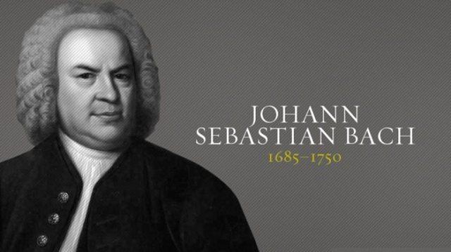 13. İstanbul Bach Günleri kapanış konseri, özellikle J.S Bach'ın partita ve sonatlarını çaldığı solo resitalleriyle dünya çapında müzik çevrelerinin takdirini kazanmış kemancı François Fernandez tarafından 22 Aralık Perşembe gecesi yine Deniz Müzesi'nde gerçekleştirilecek.