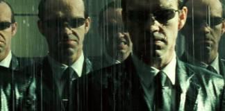 Matrix - Smith Kanseri