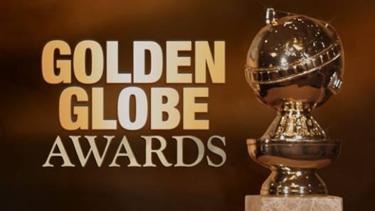 74. Altın Küre Ödülleri 2017 Kazananlar Listesi