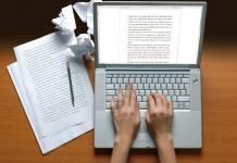 İyi Bir Blog Yazarı Olmak İçin 7 Altın Kural