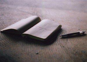 Günlükler, aynı zamanda da edebiyatımızın ayrılmaz parçalarından biridir.