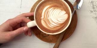 Bi Çay, Bi Kahve?