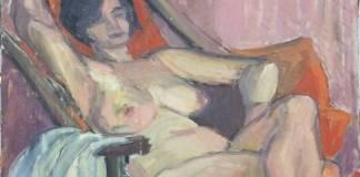 Galatea Art'tan Koleksiyon Seçki Sergi Açıldı