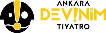 Ankara Devinim Tiyatro