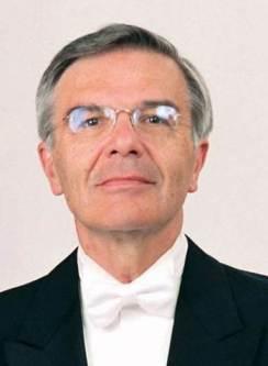 Şef Milan Turkovic
