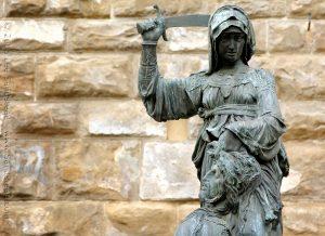 DONATELLO_Judith_and_Holofernes_c1455_copy_Piazza_della_Signoria_source_sandstead_d2h_07 (1)