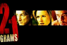 "Photo of ""21 GRAMS"" FİLMİ ÜZERİNE"