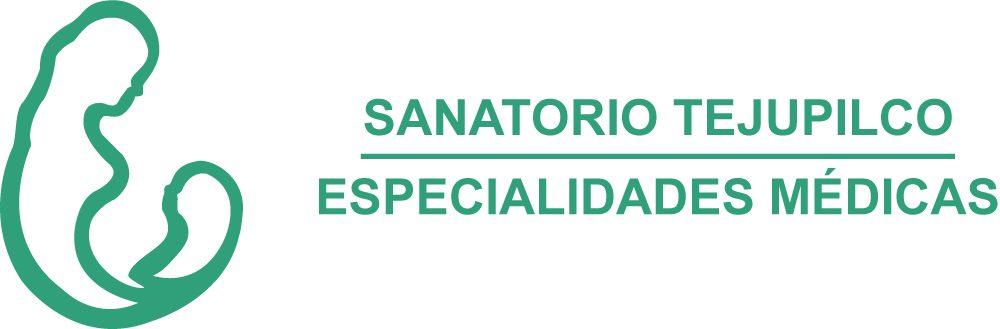 Sanatorio Tejupilco