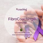 FibroCoaching©: Le programme d'accompagnement naturopathique de la fibromyalgie