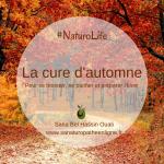 [Détox]La cure d'automne