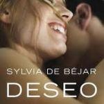Libro «Deseo» | Sylvia de Béjar