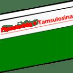 No eyaculación por finasteride o tamsulosina