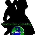 Cómo aumentar la pasión sexual con pareja estable