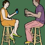Recomendaciones para una primera cita