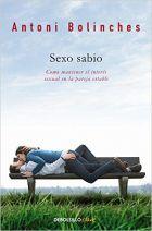 Libro Sexo Sabio - Antoni Bolinches