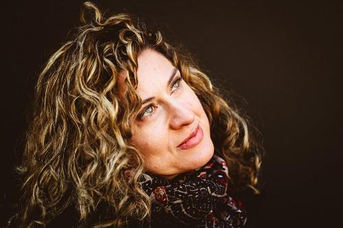 la menopausia: una oportunidad
