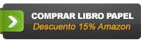 comprar libro en papel en Amazon