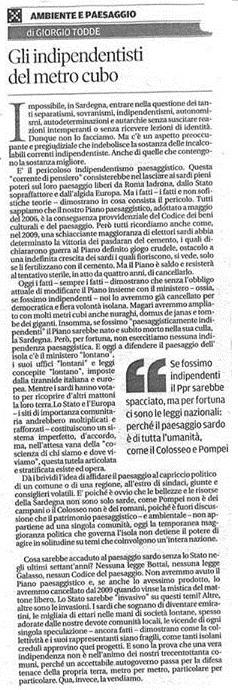https://i1.wp.com/www.sanatzione.eu/wp-content/archivio_media/uploads/2013/09/La-Nuova-19-09-13-URN-Sardinnya.jpg