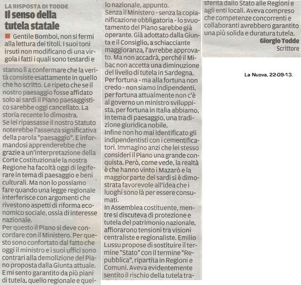 https://i1.wp.com/www.sanatzione.eu/wp-content/archivio_media/uploads/2013/09/La-Nuova-22-09-13-URN-Sardinnya.jpg