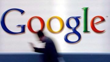Google'da evden çalışma uygulaması uzatıldı